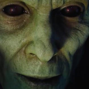 braniac - Son Of Krypton (Imagery coming soon)