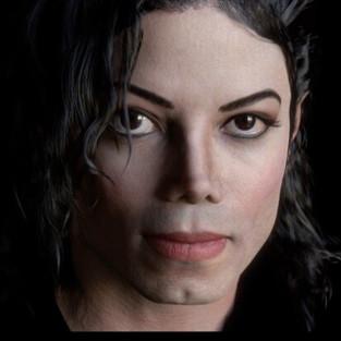 Virtual Michael