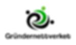 grundernettverket-logo.png