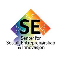 cropped-se_senteret_logo.png