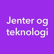 Jenter og tek logo facebook.jpg