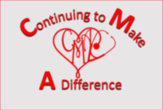 Cont to Make A difference Logo.png.jpg