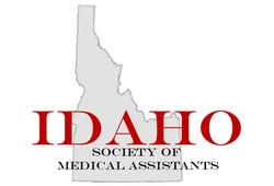 IdSMA Logo 2