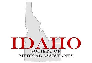 IdSMA Logo 2.jpg