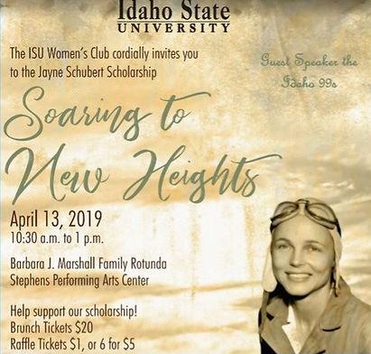 Scholarship Brunch Invitation 2019_edite