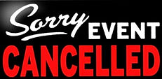 cancelled%20event_edited.jpg