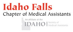 Idaho Falls Chapter