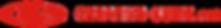 CS_Sign+CREATIVE-SUITE.net_1liner_RZ_blu
