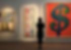 Verkoop kunst, kunstverkoop, vente de l'art