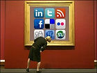 kunstnieuws, kunst informatie, nouvelles marche de l'art