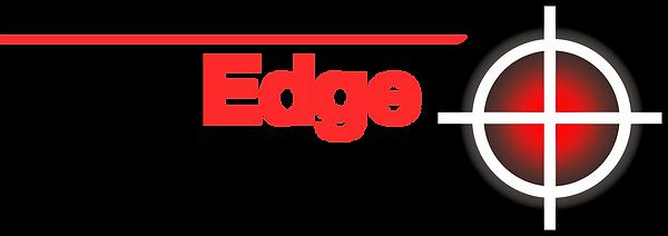 Leadedge-logo-large.png