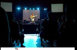 TOC Concert