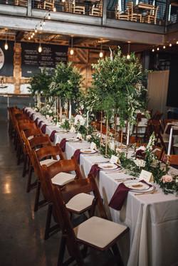 Azelia Jesse Asheville Wedding-EDITS-004