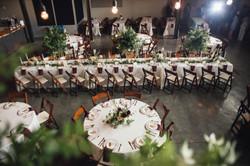 Azelia Jesse Asheville Wedding-EDITS-005