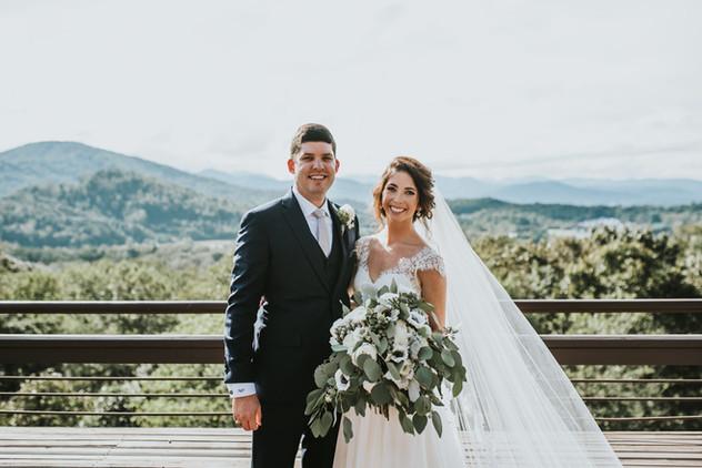 Charlotte_Wedding_Photographers_Ashevill