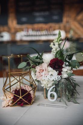 Azelia Jesse Asheville Wedding-EDITS-003