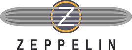 ZEPPELIN-1-Logo-1.jpg