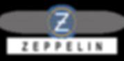 logo-zepelin.png