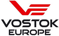vostok_europe_logo_opt_1200x1200.jpg