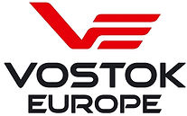 vostok_europe_logo_opt_1200x1200.jpg