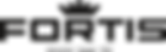 Fortis_Logo_Black_withsubline.png