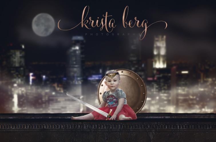 Krista Berg Photography