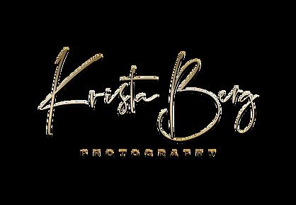 Krista Berg HR BRONZE.png