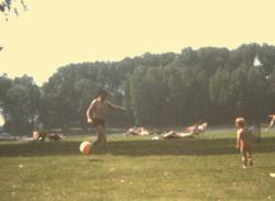 Rheinstrandbad