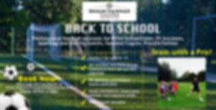 Back to School advert.jpg