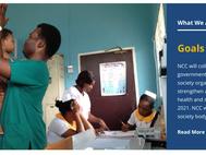 Supporting Gender Equality & Empowerment of Venezuelan Migrant Women & Host Communities in Guyana