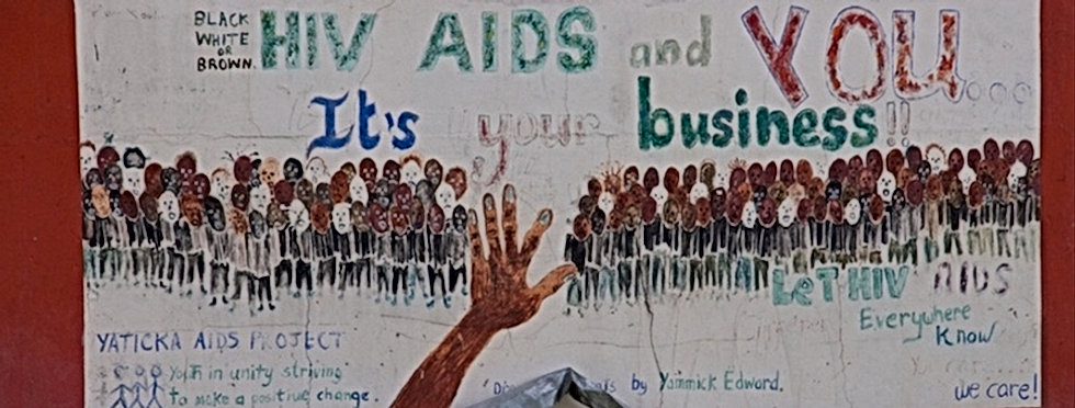 HIV_your_business.jpg