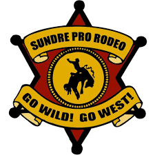 Sundre Pro Rodeo
