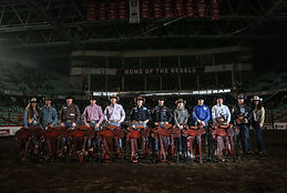 19CFR_DeadlineRodeo-4-502x342.jpg