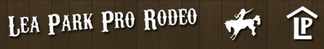 Lea Park Rodeo