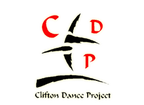 clifton dance project