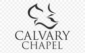 calvary-chapel-bible-christian-church-fi