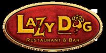 Lazy-Dog-Logo.png