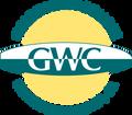 Golden_West_College_logo.svg.png
