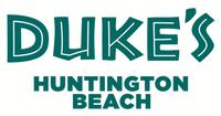 Duke's Huntington Beach.png