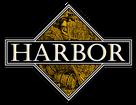 harbor-logo.png