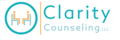 Clarity Counseling Fort Wayne Logo