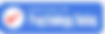 Screen Shot 2020-01-19 at 1.39.01 AM.png