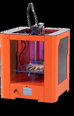 3D-принтер-Hercules.png