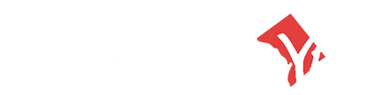 Statehood-YES-Horiz-Logo.png