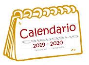 Icono Calendario 19-20.jpg