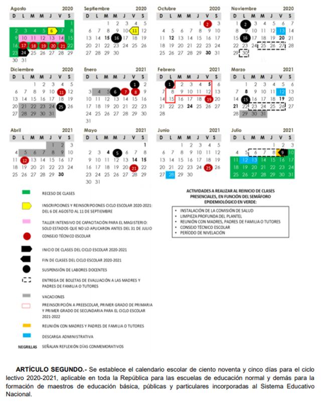 Calendario 20-21 al 17 de agosto.png