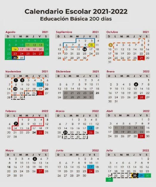 Calendario 21-22_edited.jpg