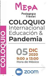Coloquio 2020 (2).png