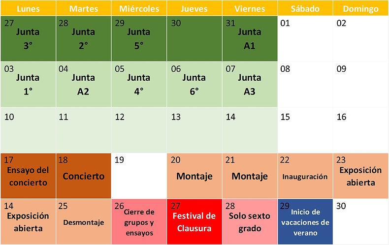 Calendario fin de cursos 18-19.jpg