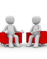 meeting-1020166_640.jpg